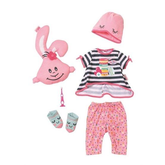 Baby Born, Pyjamasparty