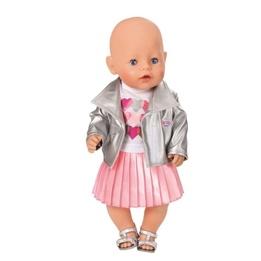 Baby Born Dockkläder Deluxe Trend