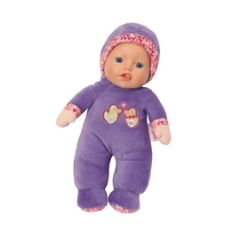 Baby Born, First Love 26 cm