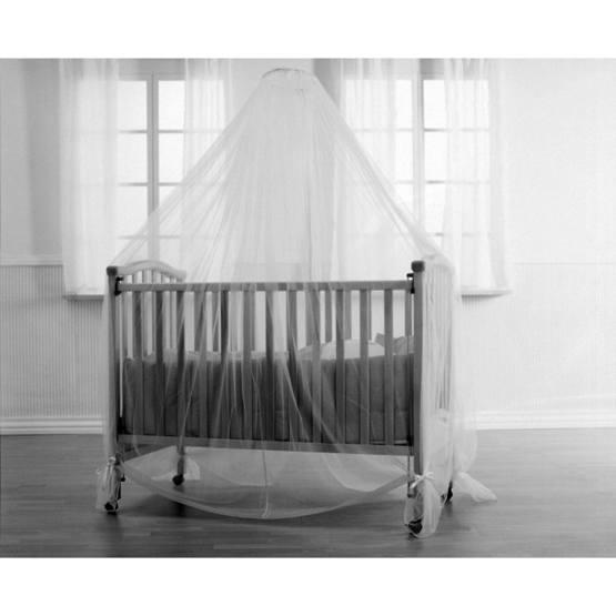 BabyDan, Insektsnät för säng
