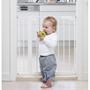 BabyDan, Danamic Indikator Säkerhetsgrind