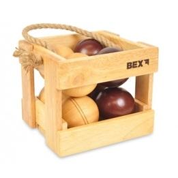 Bex Sport, Boccia Deluxe