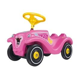 BIG Bobby Car, Rosa