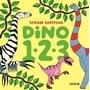 Sarah Sheppard, Dino 1-2-3