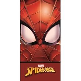 Spiderman, Handduk 70x140 cm