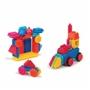 Bristle Blocks, Hink 50 st