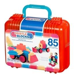 Bristle Blocks, Väska 85 st