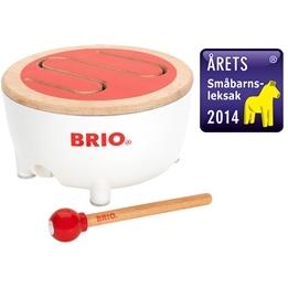 BRIO - 30181 Trumma