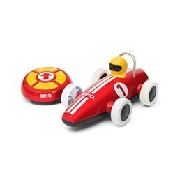 BRIO - 30388 Fjärrstyrd racerbil