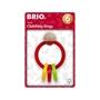 BRIO, 30480 Bitringar baby