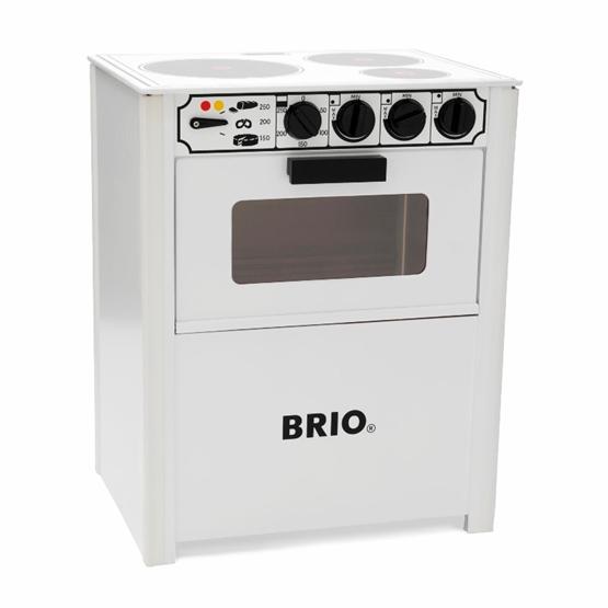 BRIO, 31357 Spis, vit