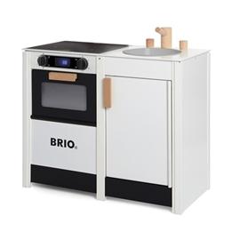 BRIO - 31360 Trinettkök