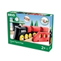 BRIO, Rail & Road 33028 Klassiskt figurset
