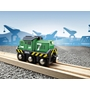 BRIO, Lift & Load 33214 Batteridrivet godslok
