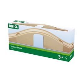 BRIO - Rail & Road 33351 Viadukt