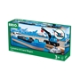 BRIO, Lift & Load 33534 Containerfartyg