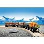 BRIO, Lift & Load 33567 Godsvagnståg
