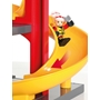 BRIO, Rescue 33833 Brandstation