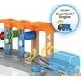BRIO, Smart Tech 33874 Smart tågtvättstation