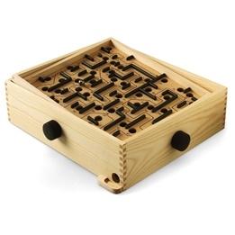 BRIO - 34000 Labyrint