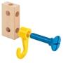 BRIO, Builder 34588 Aktivitetssats
