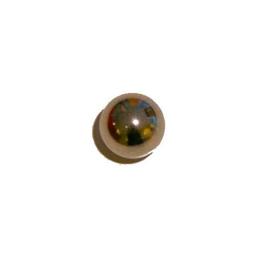 BRIO - 35122 Extra kula till labyrintbana