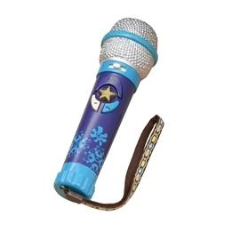 B.Toys, Okideoke Mikrofon