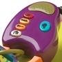 B.Toys, FunKeys - Aktivitetsnyklar