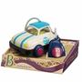 B.Toys, Wheeee-Mote, Radiostyrd Rallybil