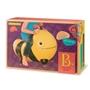 B.Toys, Bouncing Boing! HoppBizzi