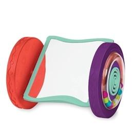 B.Toys, Looky-Look Rullspegel
