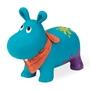 B.Toys, Bouncy Boing! Hoppflodhäst