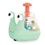 B. Toys, Escar Gloooow - Snigel