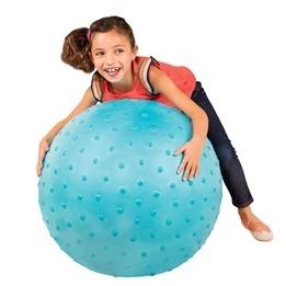 B.Toys, Pouncy Bouncy - Megastor boll