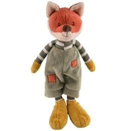 Bukowski, Foxy 25 cm