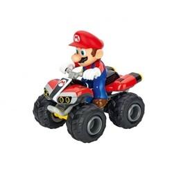 Carrera, R/C 1:20 Nintendo Mario Kart 9km/h