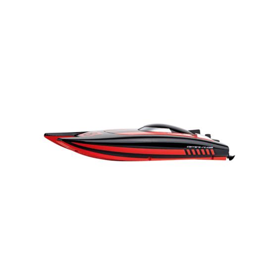 Carrera, R/C Race Catamaran 10km/h