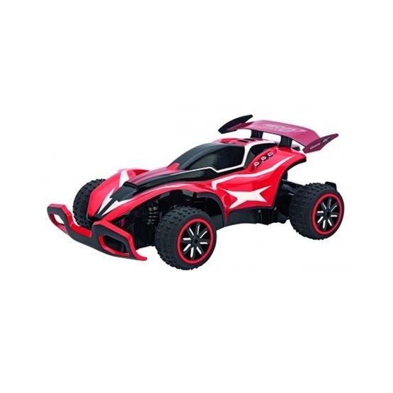 Carrera, R/C Red Jumper 20 km/h 1:20