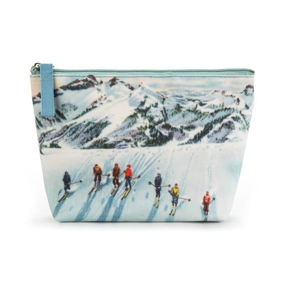 Catseye - Alpine Small Bag