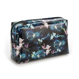 Catseye - Dragonfly Large Beauty Bag