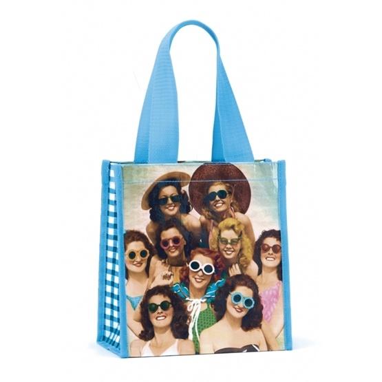 Catseye - Spec Ladies Carry Bag