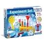 Clementoni, Experiment Set - 150 Experiments