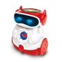 Clementoni, DOC - The Education Robot