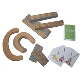 Clicko - Byggbox stor