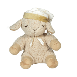 Cloud b, Sleep Sheep Smart Sensor