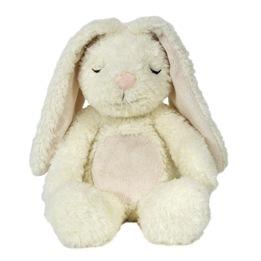 Cloud b, Nattlampa Glow Cuddles Bunny
