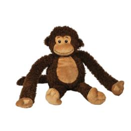 Cloud b, Speldosa - Marvin the Monkey