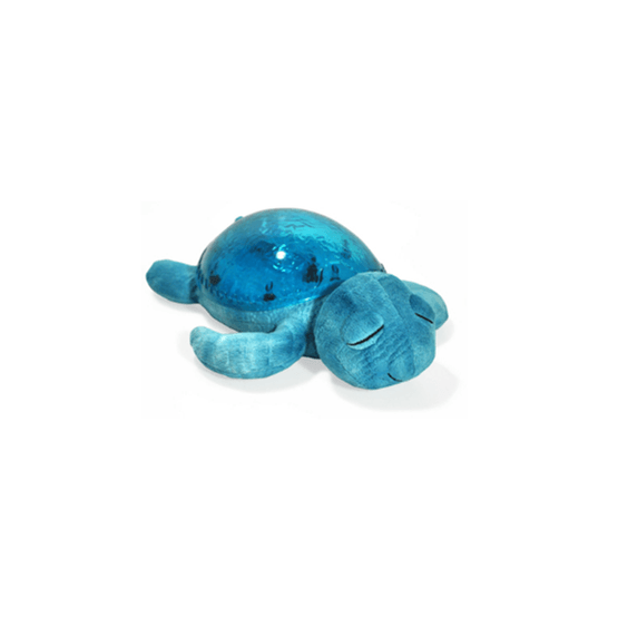 Cloud b, Tranquil Sköldpadda Aqua