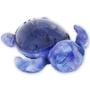 Cloud b, Tranquil Sköldpadda Lila