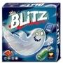 Competo, Blitz Årets Familjespel 2012 i Finland